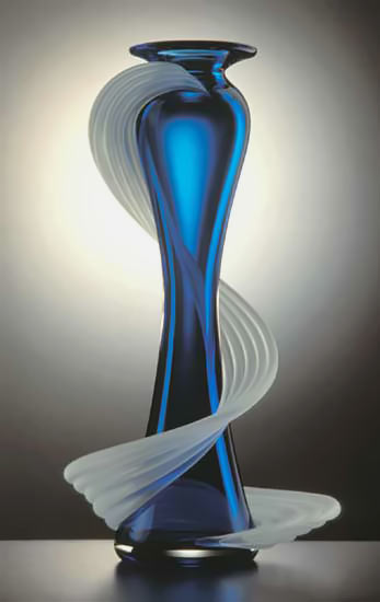 Large-Flamenco-Vase--Thomas-Kelly