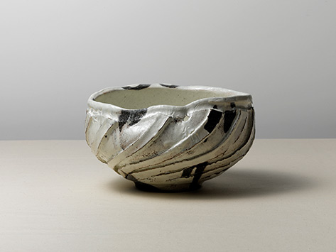 Shozo Michikawa ceramics