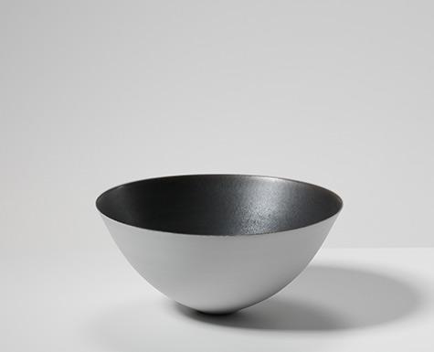 Sara-Flynn-bowl