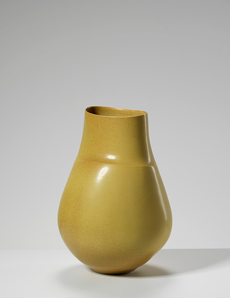 Sara-Flynn-ceramic-art