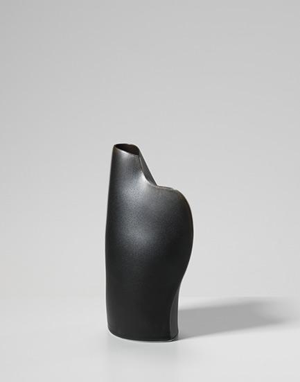Sara-Flynn--vase