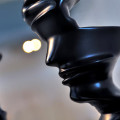 475px-316px-Tony Cragg Sculpture-SpaceHimalayas Art Museum5
