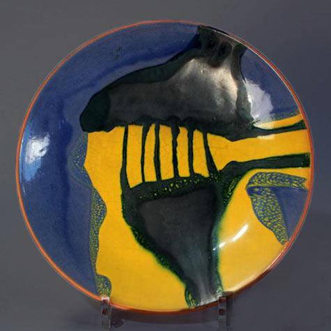 WALL-PLATE,-RUCNI-RAD-1970