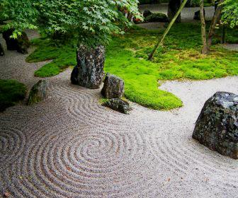 japan_landscapes_sand_design