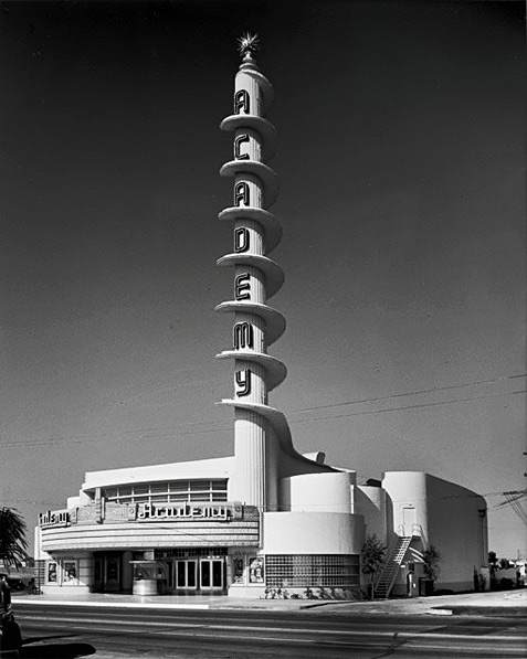 julius-shulman-academy-theater-los-angeles-ca-1940