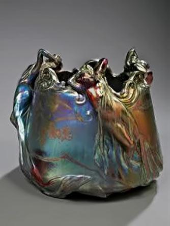 massier_delphin-vase