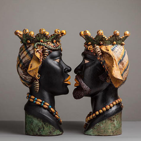 A-Rare-Pair-of-French-sculptures