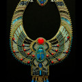 Ancient-Egyptian-necklace