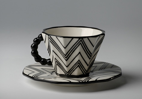 Pavel-Janák,-deco-cup