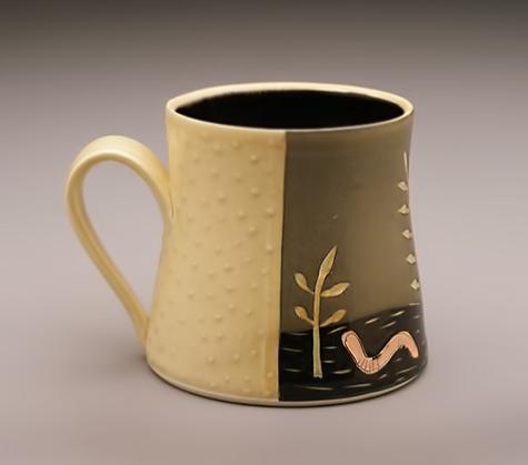 Rechika-coffee-mug