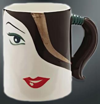 zugatrons coffee mug