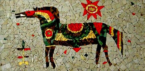 473px-234px-Evelyn-Ackerman,-Horse,-195