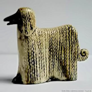 Lisa-Larson-Afghan-Kennel-Dog