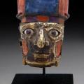 473px-727px-Nazca--Huari-Golden-Miniatu