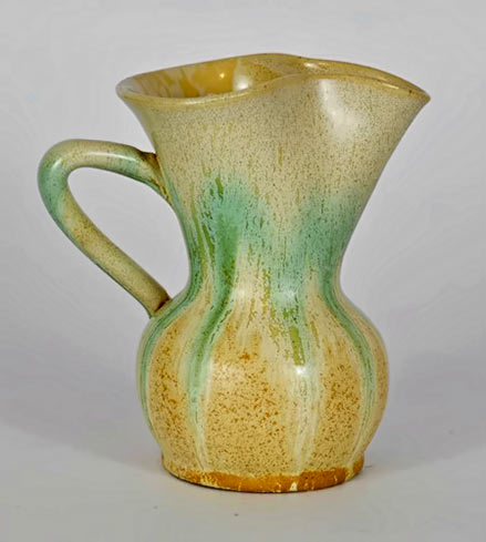 439px-489px-REMUED-Pottery-Cream-&-Green-Jug