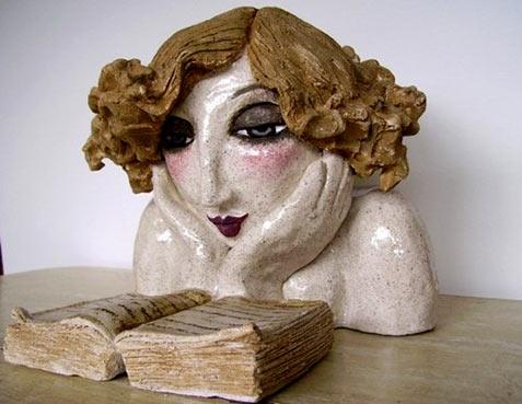 Véronique Didierlaurent