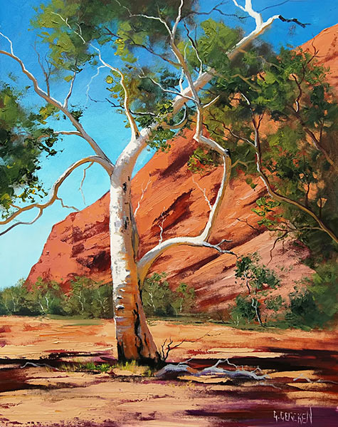 475px-599px-outback_ghost_gum_by_artsau