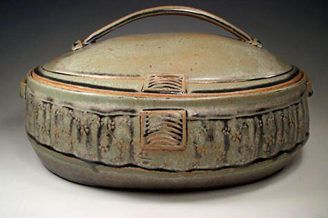 potluck-casserole-Susan-Thompson