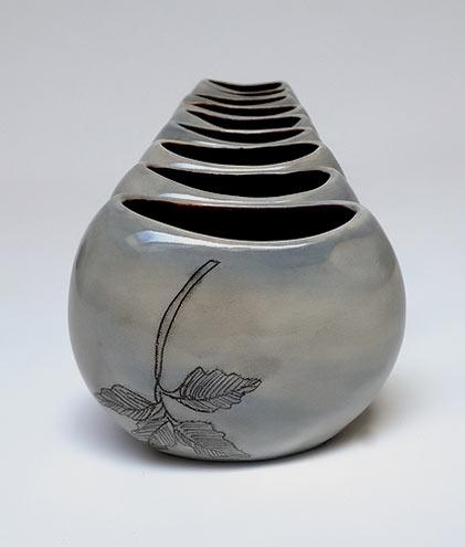 Blue-Zsuzsi-Vases
