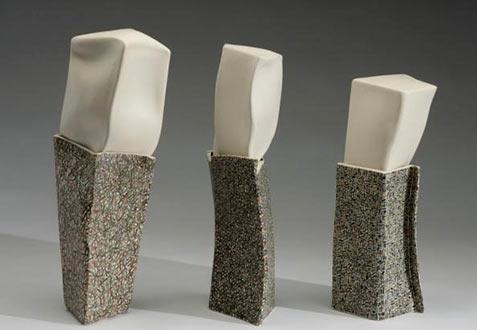 477px-330px- Jordi Marcet / Rosa vila D'abadal sculpture