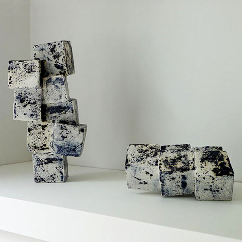 Gunhild Aaberg Contemporary Ceramics