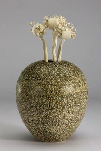 Human-Flowers---nails Jordi Marcet / Rosa vila D'abadal
