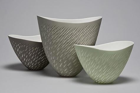 475px-315px-Sasha Wardell ceramic vessels