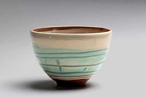 Angela Walford cup