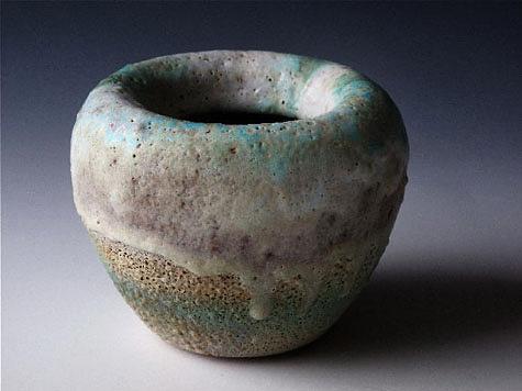 Ceramics Katrina Pechal