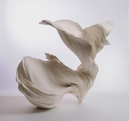 Fujikasa Satoko-Flow-#1