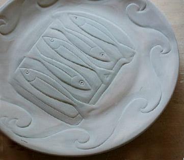 John-Newdigate--Ceramic