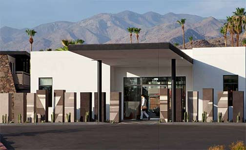 surface-design-inc-landscaping-photo-undine-dahl-v-palm-springs