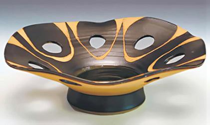 bowl--large- Nela Ceramics