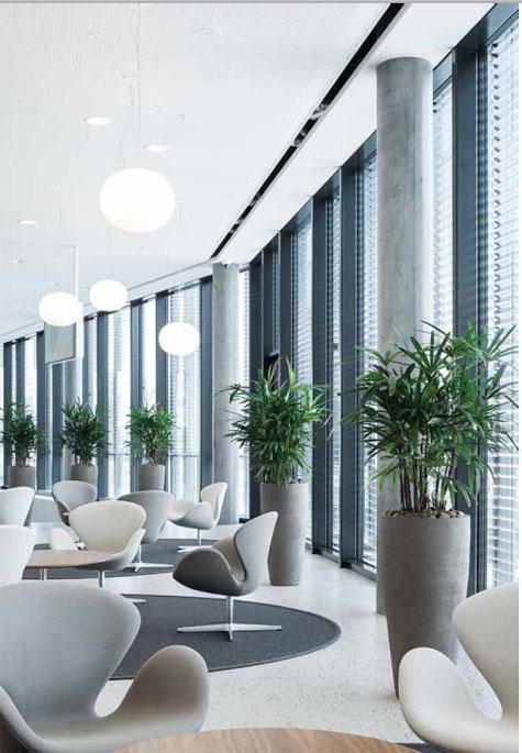 indoor planters.jpg-475px-685px