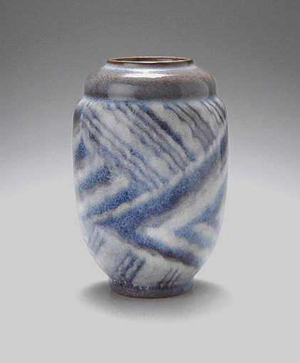 Around-1930-Vase---Zezschwi
