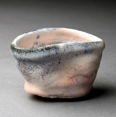 Robert Fornell, Tengu Sake Cup