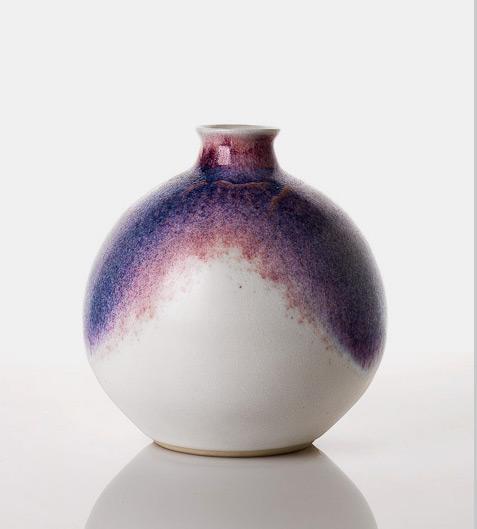 Shigeo Shiga bottle