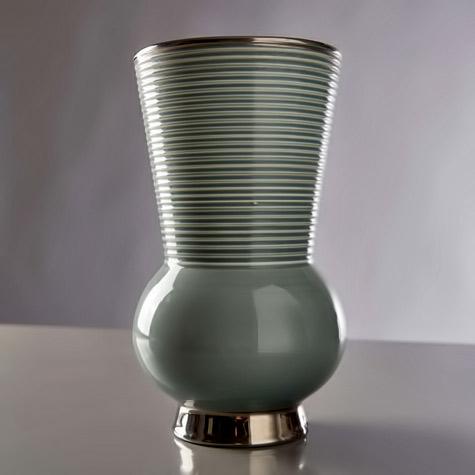 Vase-by-Giovanni-Gariboldi-for-San-Cristoforo---Richard-Ginori-1930