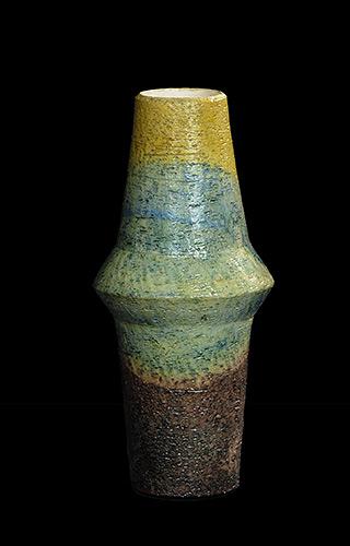 Vase Fantoni