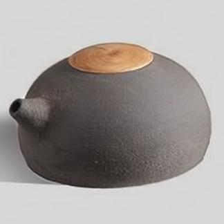 La-Galerie-Céramique-CERADEL--Les-Artistes