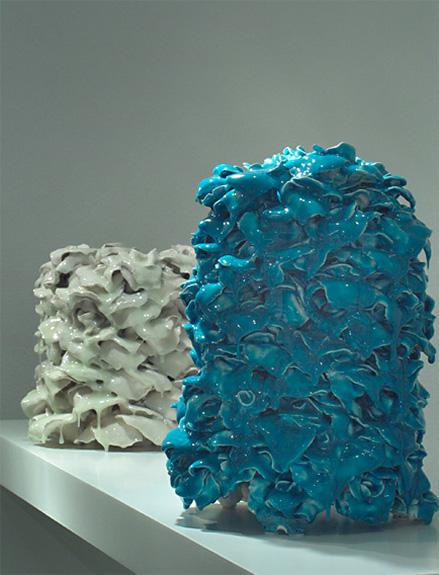 Renata-Francescon-»-Galerie-NeC-nilsson
