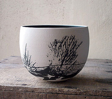 arbres-pt Christina.Guwang French ceramics