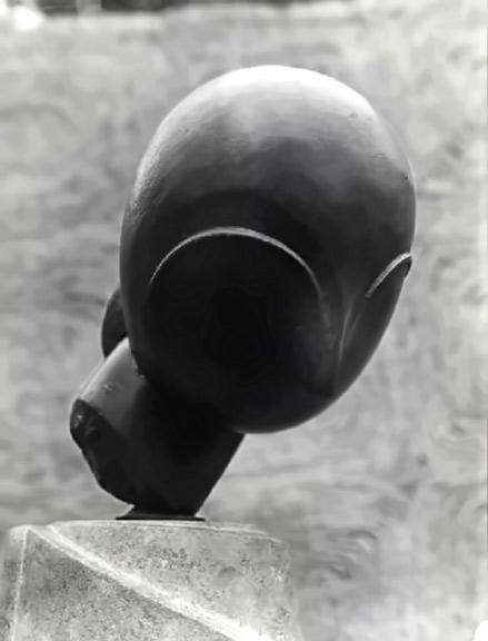 Constantin-Brancusi-439x576