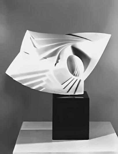 Martini-Pasquale italian sculpture