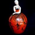 Rare-ROBJ-Paris-Art-Deco-466x513