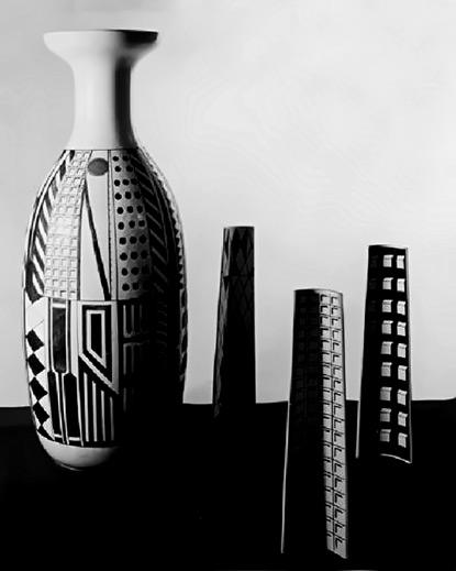 Vasi-in-ceramica-realizzatii-415x519