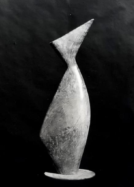 Vaso-in-ceramica437x610