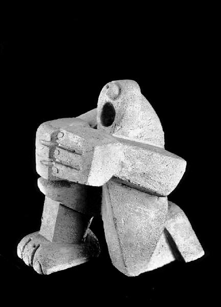 Zuliani-1973AldoUrlo-432x600