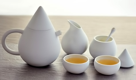 DripDrip-Tea-Set-by-Finding-Cheska