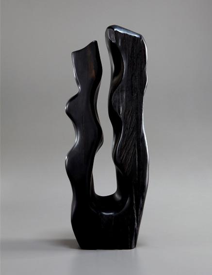 Alexandre Noll sculpture 1950